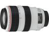Canon EF 70-300mm  f/ 4.0-5.6 L IS USM