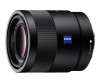 Carl Zeiss Sonnar T* FE 55mm f/ 1.8 ZA