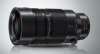 Leica DG Vario-Elmar 100-400mm f/ 4.0-6.3 ASPH PowerOIS