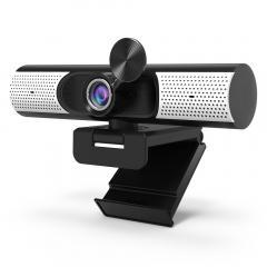 Caméra HD réseau FHD1080P 2 millions, prise en charge: win2000xp / 7/8/9/10 / Vista, OS, etc.