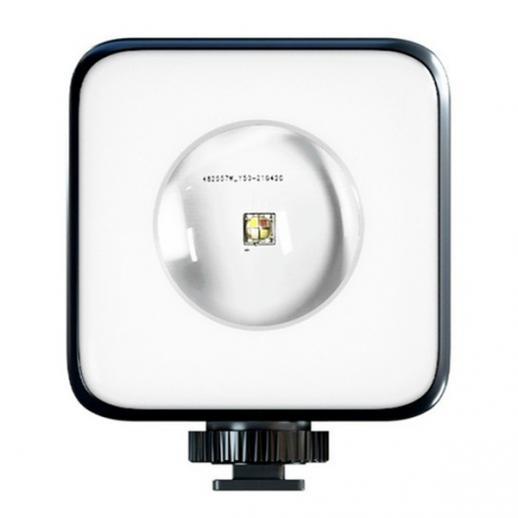 W-S6 ZachóD SłOńCA Lampa Projekcyjna, Romantyczna Lampa Projekcyjna Nadaje Się Do Partii I Dekoracji ŻYcia
