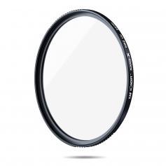 58 mm filtr UV Nano-X 18-warstwowa powlekana wielowarstwowo