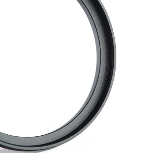 58mm bis 62mm Step Up Ring