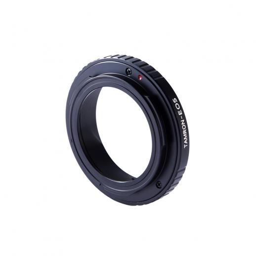 Adattatore per Obiettivi Tamron Adaptall II a Fotocamere Canon EF