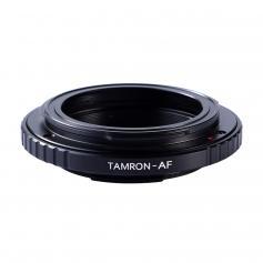 Adapter Obiektyw Tamron Adaptall II do Korpusów Sony A