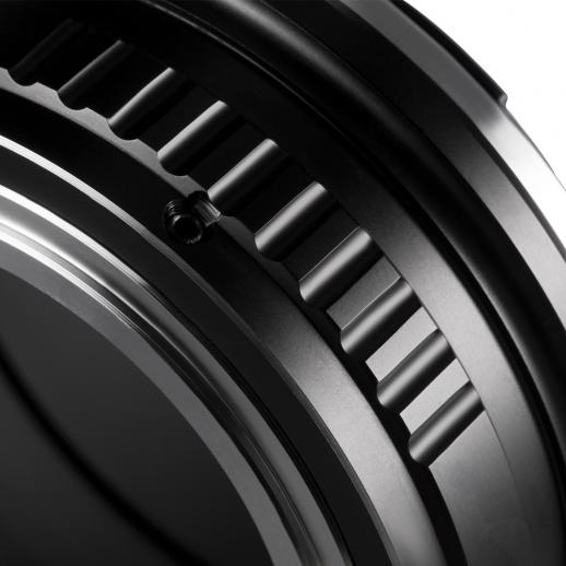 M42 Lentes para Canon EOS R Câmera Adaptador
