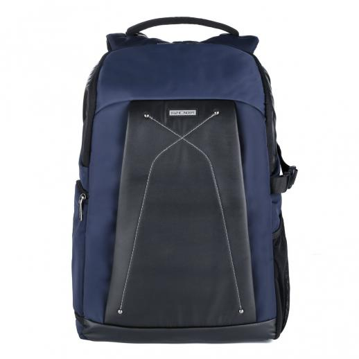 DSLR Camera Backpack Waterproof 19.3*13.4*7.1 inches