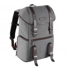 Plecak podróżny z aparatem cyfrowym DSLR do fotografii plenerowej 18,9 * 11,4 * 6,7 cala