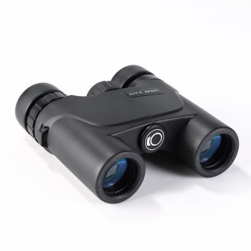 HD 8 X 25 Binocular Waterproof Fogproof for Outdoor Watching