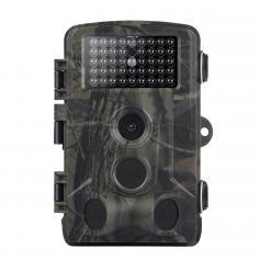 H-802A Wildlife Camera 0.3 seconds start,Night Vision Waterproof